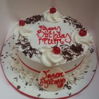 Buy Cream Meets Beauty cake online Lagos Abuja Port Harcourt