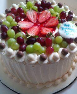 yummy craving cake online lagos abuja portharcourt
