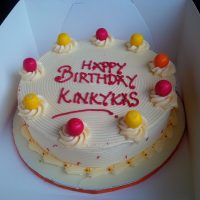 Chocolate Balls Cake Online Nigeria Lagos Abuja Port Harcourt