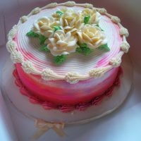 Buy White Knight cake online Lagos Abuja Port Harcourt