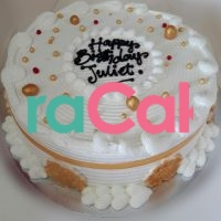 white-and-gold-limited-edition-cake-waracake