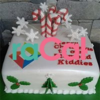 cake-christmas-special