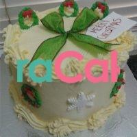 yummy-christmas-cake-buy-online-lagos-abuja-portharcourt