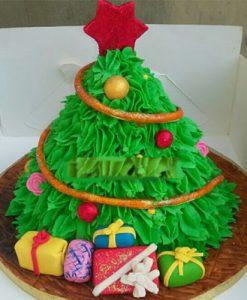 christmas-cake-online