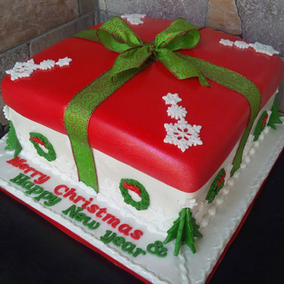 Order Birthday Cakes Online Same Day Delivery