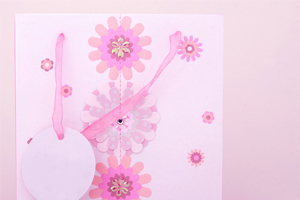 gift-ideas-for-her-on-her-birthday