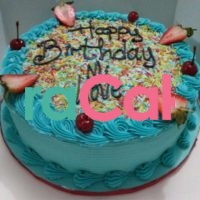 redvelvet-blue-fiesta-cake-300x300