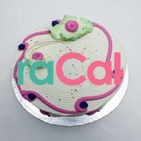 vanilla-hunger-butter-cream-cake-online-lagos-abuja