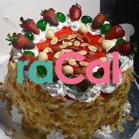almonds-cake-buy-order-online-for-delivery-in-lagos-abuja-port-harcourt-ibadan-warri-delta-benin-nigeria