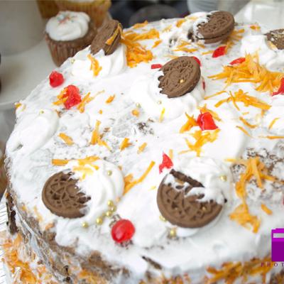 Cakes And Cream Abuja