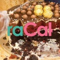 rich-apetite-chocolate-cake-order-lagos-abuja-ibadan