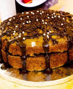 banana-drizzle-cake-order-lagos-abuja-portharcourt