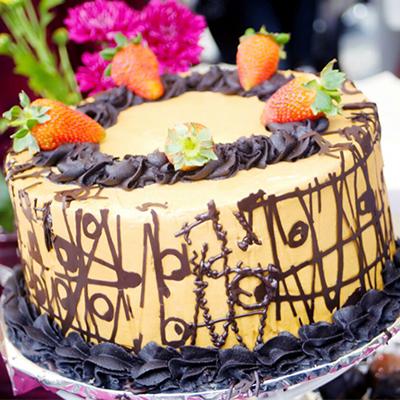 Cakes And Cream Lagos