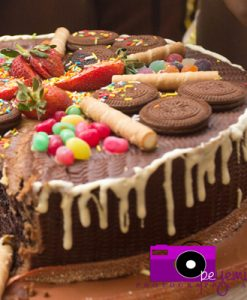 sweet-sprinkle-buy-order-online-for-delivery-in-lagos-abuja-port-harcourt-ibadan-warri-delta-benin-nigeria-cake