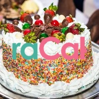 white-colored-frosting-buy-order-now-online-for-delivery-in-lagos-abuja-port-harcourt-ibadan-warri-delta-benin-nigeria