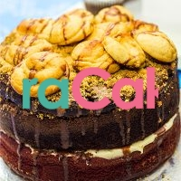 crushed-cookies-cake-buy-order-online-for-delivery-in-lagos-abuja-port-harcourt-ibadan-warri-delta-benin-nigeria-cake