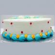 birthday and anniversary cakes