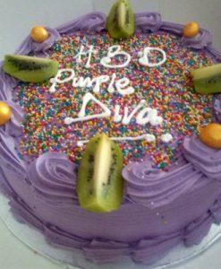 kiwi fiesta