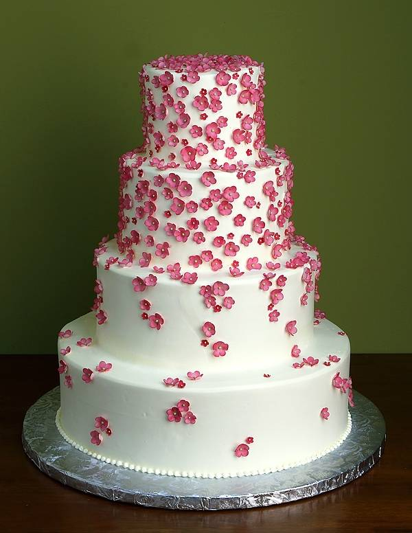 picture of wedding cake 29