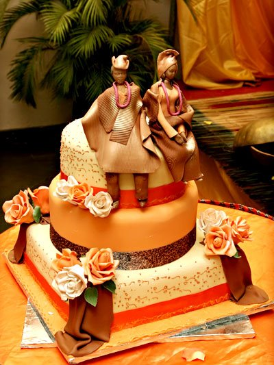 picture of wedding cake 28