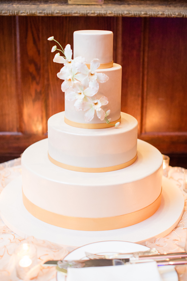 picture of wedding cake 9