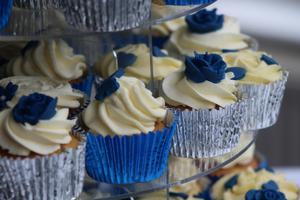 birthday cakes - waracake