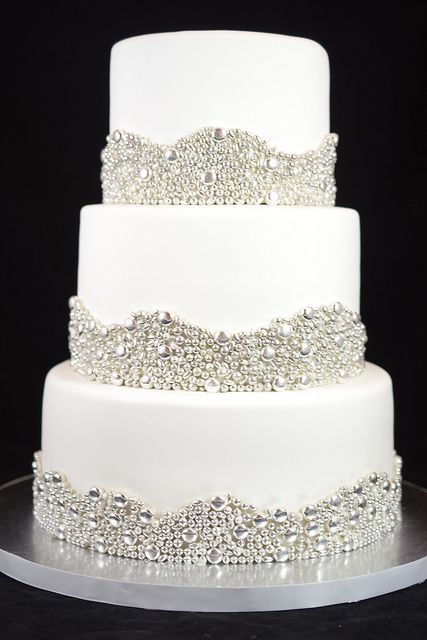 picture of wedding cake 21