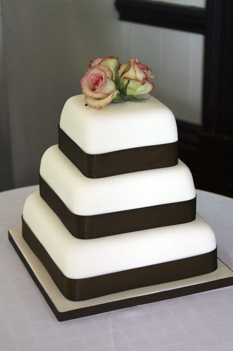 picture of wedding cake 13