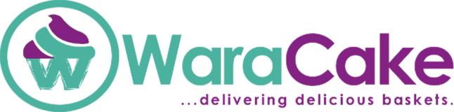 WaraCake