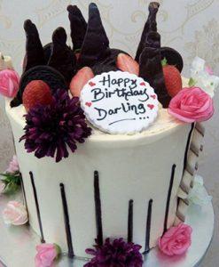 buy cake garland online lagos abuja port harcourt nigeria