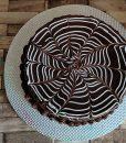 chocolate web