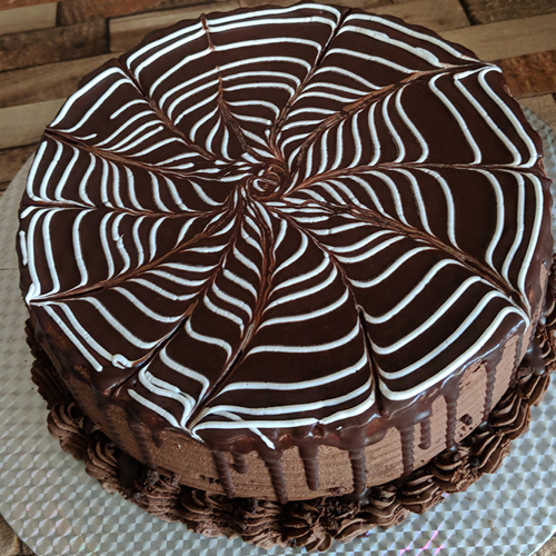 chocolate web lagos