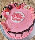 buy pink crush online lagos available for delivery