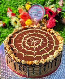Mini Mo Cake WaraCake