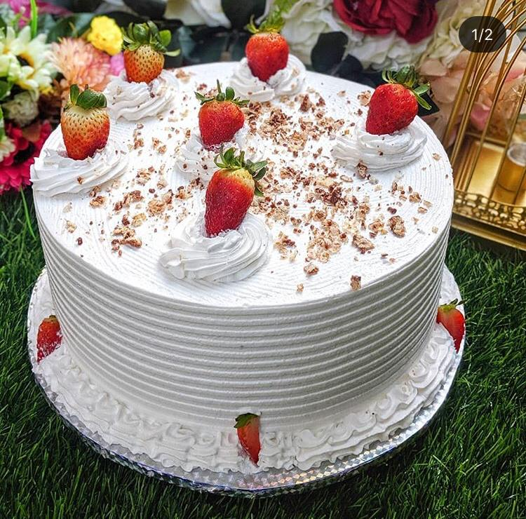 Remarkable 17 Beautiful Cake Messages From Waracake To Inspire You Waracake Personalised Birthday Cards Epsylily Jamesorg